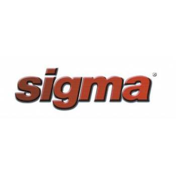 Tile Cutter Sigma