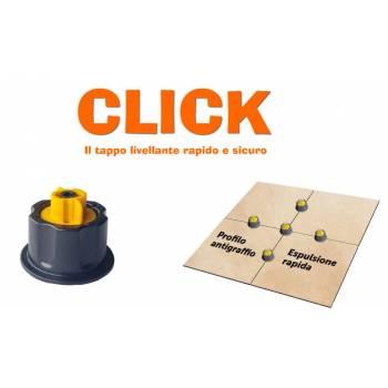 Sistema Posa Facile CLICK
