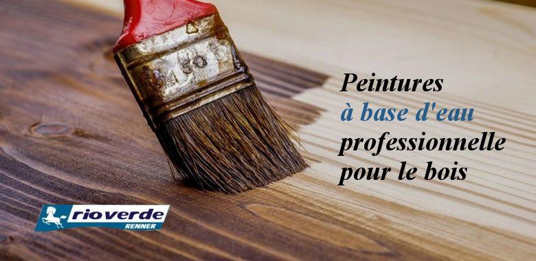 slide_legno_renner_composizione_scritta_francese.jpg
