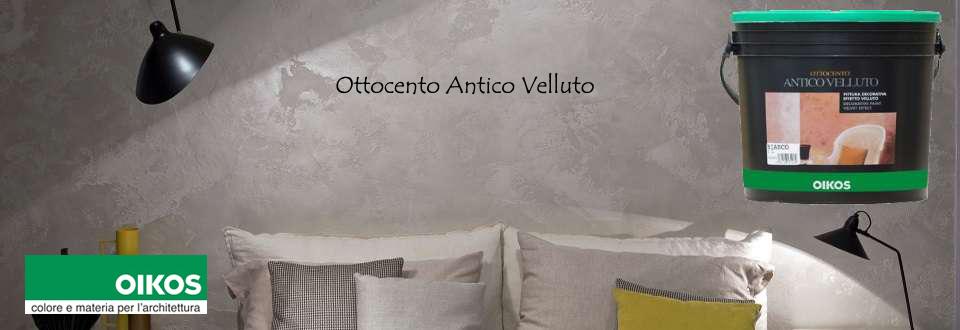 slide_ottocento-antico-velluto.jpg